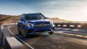 ✅ save money with tiendeo! Mercedes Benz Of Knoxville Specials Mercedes Benz Of Knoxville