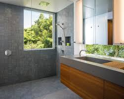Our New Collaboration With Building Lab Master Bathroom Remodel - Bathroom remodeling san francisco