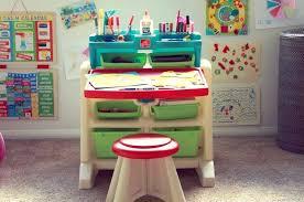 desks step2 art easel desk uk step2 studio art desk canada art desk and easel