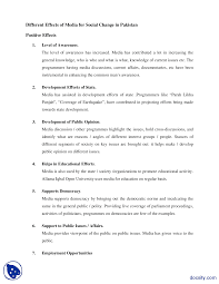 referencing a essay road accident pdf