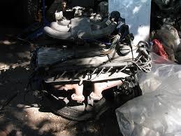 e30 for sale m20b25, m20b27, markd eta ecu, i oil cooler BMW M20B25 Engine at M20b27 Vs B25 Wiring Harness