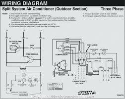 trane heat pump thermostat wiring. Exellent Pump Hvac Thermostat Color Code Throughout Trane Heat Pump Thermostat Wiring A