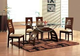 designer dining rooms luxury dining table set smart dining table chairs design best designer dining table