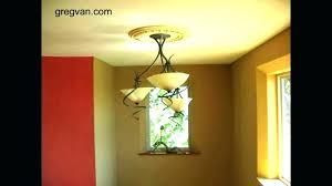 change light bulbs high ceilings ceiling bulb changer fancy how to