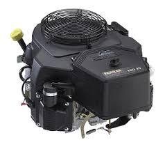kohler command hp engine diagram kohler image kohler command 25 wiring diagram wirdig on kohler command 26 hp engine diagram