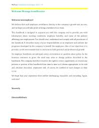 Employee Write Up Policy Affirmative Action Policy Template Disciplinary Image Example Uk
