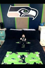 bed set comforter decor like the wall queen 5 piece seattle seahawks