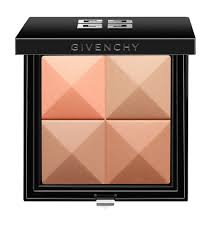 <b>Givenchy Prisme Visage</b> Powder | Harrods US