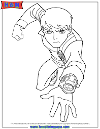 Small Picture 3 Plain Ben Ten Coloring Pages ngbasiccom