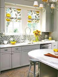 kitchen window valance ideas brilliant kitchen valance ideas curtains for kitchen windows ideas kitchen bay window