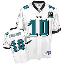 Patch A6i9ghp3251 Ew New amp; Cheap Nfl ��best 10 Home Tom 23 Jackson Apparel Brady 50th Arrival Jerseys White 441465 Seller�� For 357 Sale Wholesale On Away Team Jerseys Gear Hats Anniversary Stitched Eagles Shirts 19 - Patriots Desean England