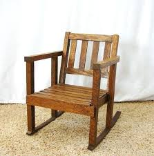 child wooden chair modern best vintage child rocking chairs images on in wooden chair remodel childs wooden chair with arms uk