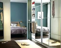 ikea door mirror sliding wardrobe instructions wardrobes sliding mirror doors sliding wardrobes pair of ikea pax