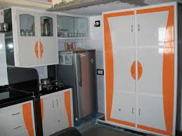 Pvc Kitchen Furniture Designs Pvc Kitchen Cabinets Kaka Pvc Profile