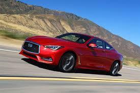 new luxury car releasesSport cars Lebanon new cars releases luxury cars latest cars