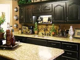 Themes For Kitchens Decor Kitchen 41 Kitchen Theme Ideas Kitchen Decor By Theme Kitchen