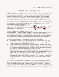 essay about correspondence stress spm