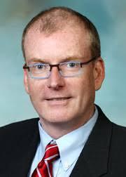 Craig M. Bruner, MD - Olathe Health