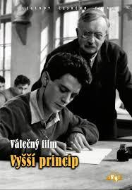 Herec Va Online Filmy Zadarmo Na Sledujfilmyto
