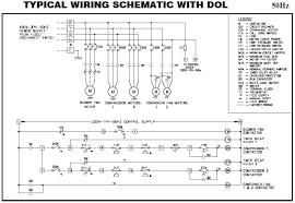 goodman condenser wiring diagram ac heat pump capacitor unit full size of goodman ac condenser wiring diagram heat pump capacitor unit schematic circuit symbols o