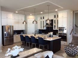 Designed Kitchens New Cabinets And Countertops In New Orleans Kitchens R Us