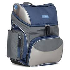 <b>Рюкзак ECCO BACK</b> TO SCHOOL 4578/432 | Интернет-магазин ...