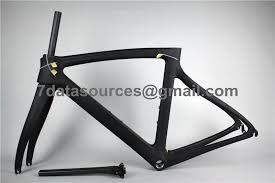 pinarello carbon road bike bicycle frame dogma f8 no decals