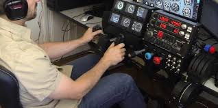 Image result for Best flight simulator for PC Flight simulator games for pc Flight simulator games for pc best airplane games best pc flight simulators best flight simulator game best flight simulation games
