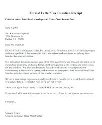 Gift Certificate Letter Template Dollar Sign Gift Certificate Template Auction Charity Jaxos Co
