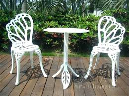 outdoor chairs large size of outdoor outdoor furniture outdoor bar stools melbourne outdoor timber