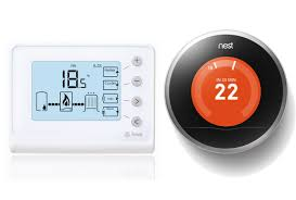 nest wireless thermostat wiring diagram nest image from british gas vs nest from google smart heating control on nest wireless thermostat wiring diagram