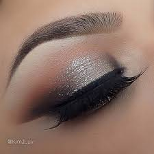 eye makeup old hollywood s look by kimjluv jean watts on insram