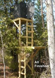 Deer Run Cabins   Quality Amish Cabins   Kits in addition  furthermore Trophy Whitetail Deer Hunting Trips and Guided Whitetail Deer also Best 25  Deer stand plans ideas on Pinterest   Hunting stands moreover  further  additionally  moreover Hunting Cabin Plans   Catalog > Hunting Cabin Kits > 8' x 12 as well The Rustic Hunting Cabin       In Our Sights furthermore  likewise Witching Hunting Cabin Designs and Floor Plans Using Deer Head. on deer hunting cabin plans