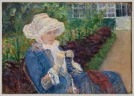 the garden party essay learning english daily english essays for  women artists in nineteenth century essay heilbrunn lydia crocheting in the garden at marly garden party childvision