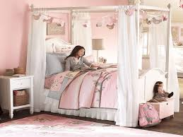 bedroom sets for teenage girls. Teen Girl Bedroom Sets Inspirational How To Decorate Small For Teenage Best Décor Ideas Girls