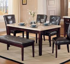 furniture examples. Full Size Of Dining Room:small Room Furniture Mesmerizing Bloemfontein Gumtree Pretoria Arrangement Access Examples
