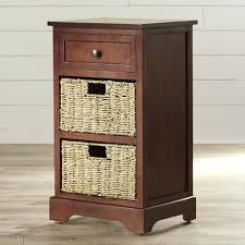 coffee table with wicker basket storage luxury coffee table with wicker baskets black storage uk lift