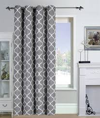 curtain curtain eclipse window curtains blackout grommet panelsbay curtainseclipse blackouthalf 87 incredible window curtains blackout