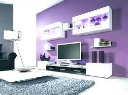 purple room purple accessories for living room purple accessories for living room decor gray and fascinating purple room ideas about dark purple bedrooms