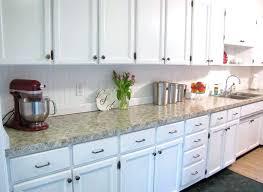 unfinished shaker kitchen cabinets. Mesmerizing Home Depot Kitchen Cabinets Sale Medium Size Of Unfinished Shaker
