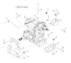 Chrysler Crossfire Wiring Diagram