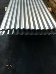 10 ft galvanized steel corrugated roof panel metal roofing sheet supplieranufacturers at canada