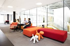 office design companies. Full Size Of Uncategorized:corporate Office Design With Brilliant Companies Case Study On S