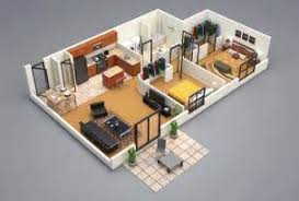 3 bedroom house designs 3d. 3 bedroom house floor plan 3d amazing architecture magazine designs 3d