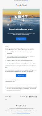 Gettogether Invitations How To Optimize Event Invitation Emails Templates Samples Delivra
