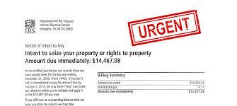 Tax Liens And Levies Tax Attorney Orange County Ca Kahn