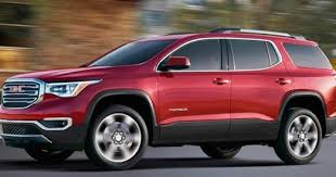 2018 gmc acadia limited. wonderful gmc with 2018 gmc acadia limited