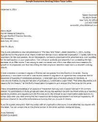 Smartness Inspiration Investment Banking Cover Letter      CV