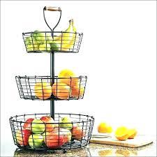 fruit holder for kitchen lovely ideas fruit holder stand for kitchen metal fruit rack kitchen fruit holder for kitchen