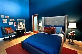 O Good Colors For Bedrooms Best A Bedroom Color Schemes  The Beauteous
